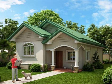 2018 1 Story  Modern Home Design Ideas