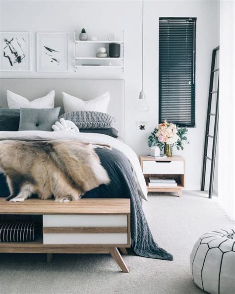 decorating for small bedrooms best 25 modern bedroom decor ideas on pinterest modern 15101 | 9201106ec31eed4946a8637fd4456063 soft grey bedroom monochrome bedroom