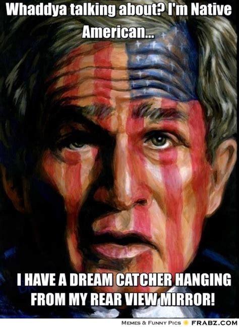 Native Memes - native american meme generator image memes at relatably com