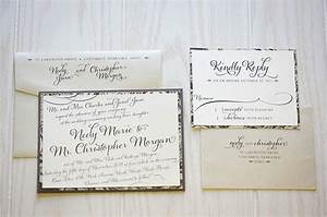 wedding rsvp and reply card guide omaha weddings With placement of rsvp cards in wedding invitations