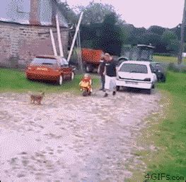 Dumb & dumber mini bike. Minibike GIFs - Find & Share on GIPHY