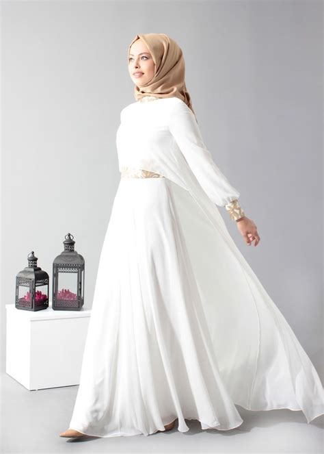 images  hidjab  pinterest kebaya dress