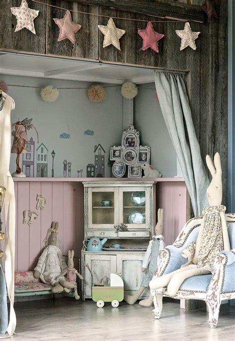 Kinderzimmer Ideen Höhle by Kinderzimmer Ideen Und Tipps Das Sch 246 Nste Kinderzimmer
