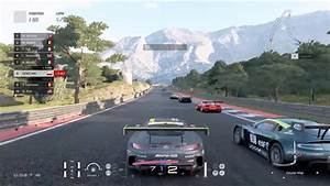 Grand Tourismo Ps4 : new gt sport ps4 gameplay gran turismo sport gameplay amg gt gt3 dragon trail youtube ~ Medecine-chirurgie-esthetiques.com Avis de Voitures