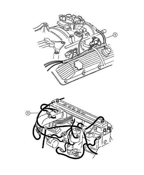 Dodge Link Wiring Jumper Battery Relay