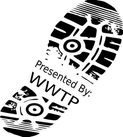 clipart sole wwtp sole clip at clker vector clip