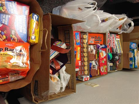 best christmas gifts for soldiers deployed corporate donates items for deployed troops care packages support siouxland