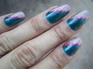 concrete and nail n teal of fortune