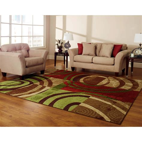 better homes and gardens area rugs better homes and gardens suzani area rug or runner
