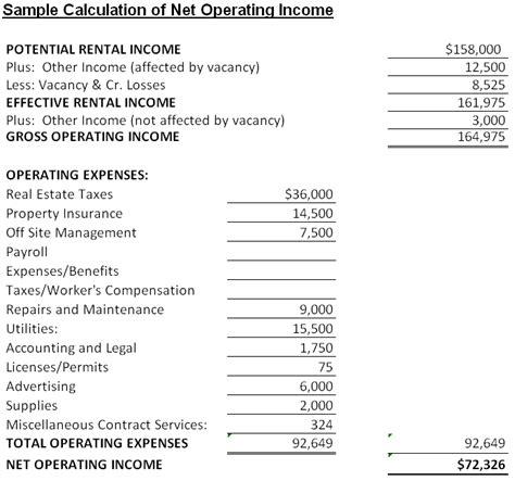 all worksheets 187 millionaire real estate investor