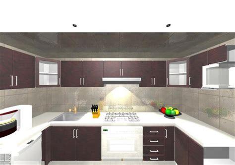 cocinas  muebles integrales equipamiento  cocinas