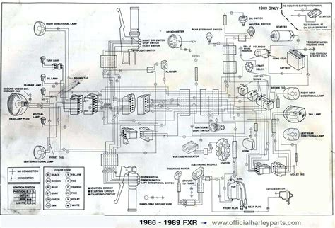 Dodge Truck Wiring Harness Free Download Diagram