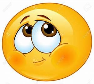 smiley ashamed - Cerca amb Google | Smilyes | Pinterest ...