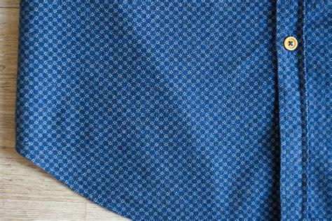 cafe coton siege social chemise café coton atelier test avis