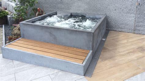 Whirlpool Garten Chlor by Outdoor Whirlpools Und Indoor Whirlpools F 252 R Haus Und Garten
