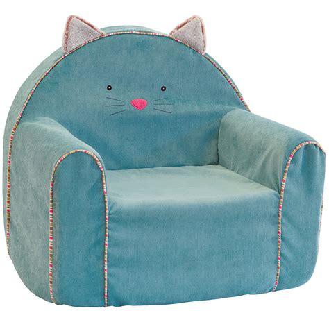 fauteuil bebe