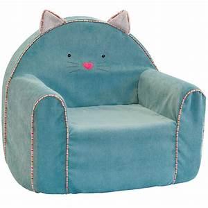 fauteuil bebe With tapis chambre bébé avec canapé et fauteuil club