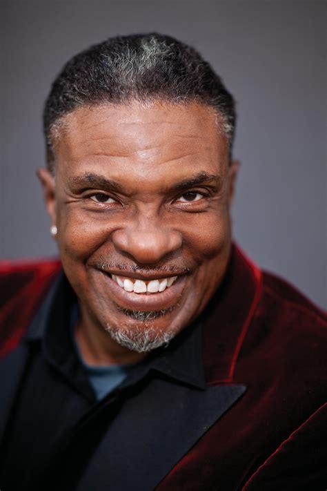 december  jazz tones features actor singer keith david