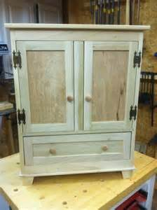 Doll Armoire Plans by American Girl Doll Furniture Plans Armoire 187 Woodworktips