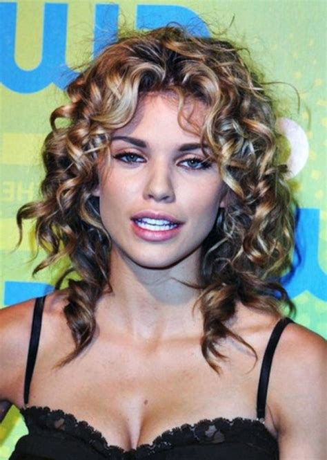 hairstyles  curly frizzy hair womens feed inspiration