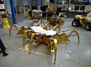 NASA now has a humanoid robot working aboard the ...