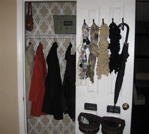 coat closet organization traditional closet other metro