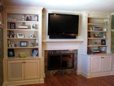 staining kitchen cabinets built in cabinets around fireplace storage decorating 2462