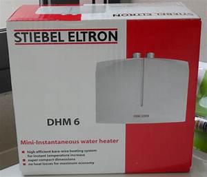 Stiebel Eltron Dhm 6 :  ~ Yasmunasinghe.com Haus und Dekorationen