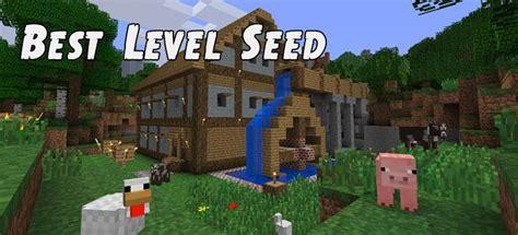 seed  survival mode  diamond instantly nerdburglars gaming