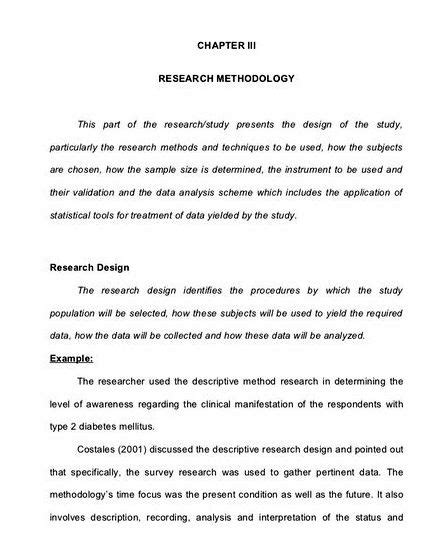 Parents shouldn't help with homework personal essay on college experience personal essay on college experience research paper content analysis