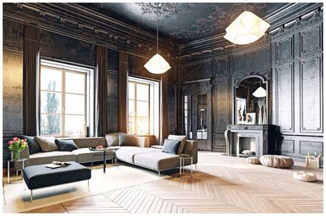 Per Ristrutturare Casa Internamente by Idee E Consigli Per Ristrutturare Casa Quello Sbagliato