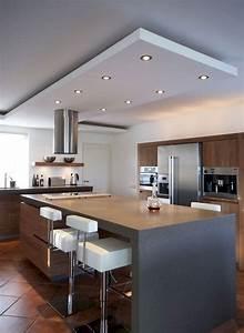 50, Most, Popular, Modern, Dream, Kitchen, Design, Ideas, And