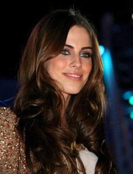 Brown Hair Colour 2011 by Best 25 Chocolate Brown Hair Color Ideas On
