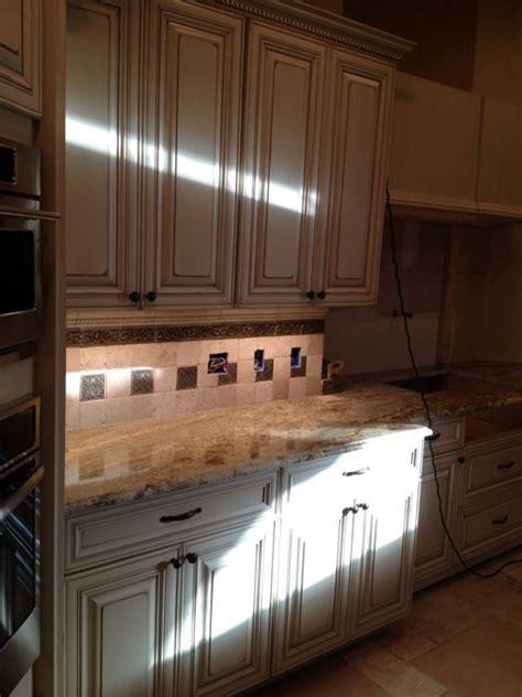 Kitchen Cabinets Cape Coral - kitchen remodel in cape coral fl olde florida