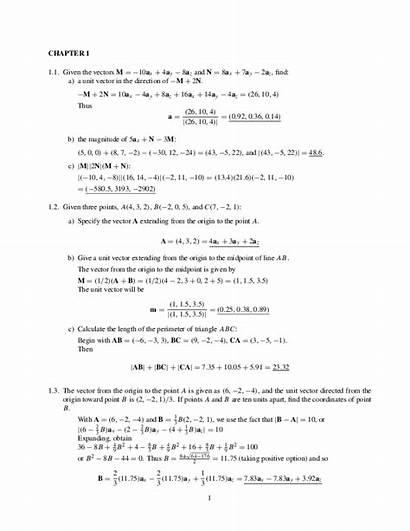 Electromagnetics Hayt Engineering Electric 9th Edition Pdf