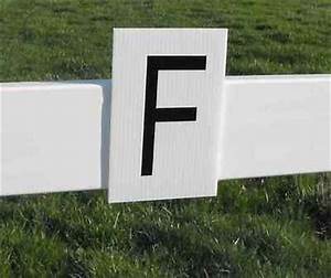 17 best images about dressage on pinterest training With dressage letters set of 12
