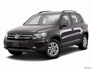 Volkswagen Tiguan 2016 : 2016 volkswagen tiguan hampton roads casey volkswagen ~ Nature-et-papiers.com Idées de Décoration