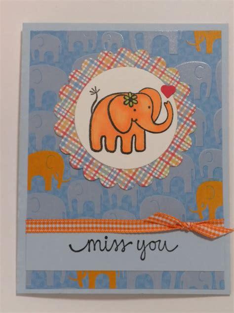 cards  kids  printable