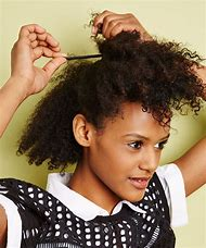 Cute Hairstyles Natural Hair