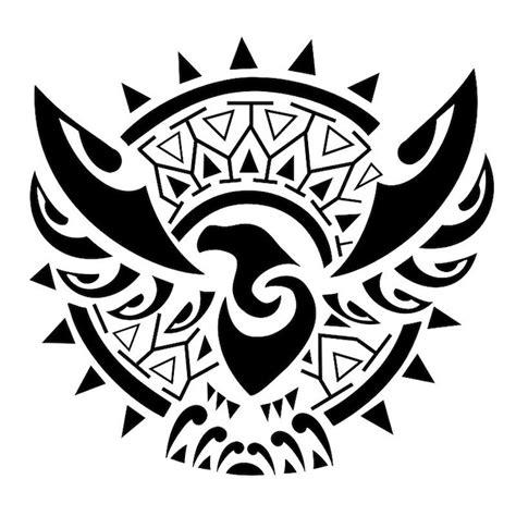bedeutung maori maori symbole bedeutung aus neuseeland maori symbole und ihre bedeutung bedeutung der