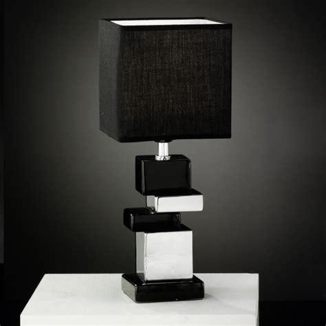 top  black bedside lamps   lighting  ceiling