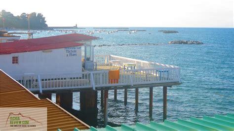 cap ischia porto restaurants in ischia porto ischia review
