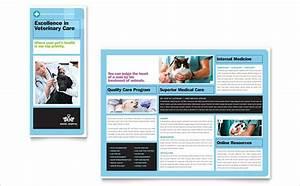 Two Fold Brochure 23 Hospital Brochure Free Psd Ai Indesign Vector Eps