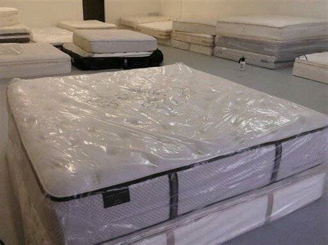 mattress firm new orleans mattresses slidell la for