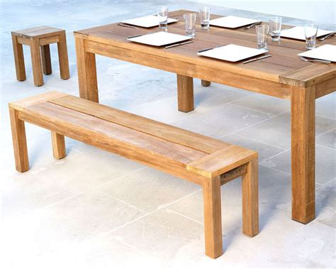 how do you take care of teak outdoor furniture patioworld