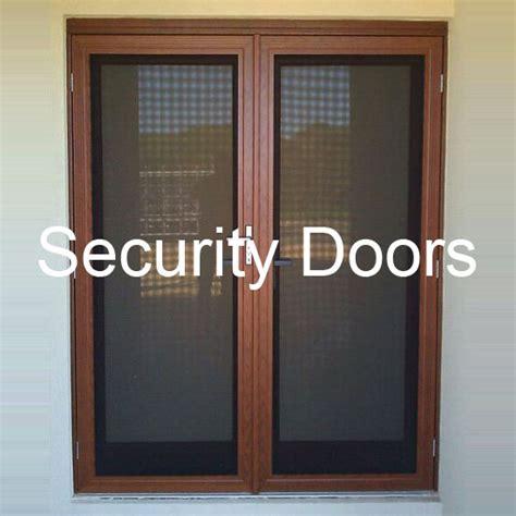 sliding doors mandurah decorative cast panel doors