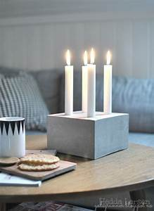 advent candles on pinterest advent wreaths advent and With kitchen cabinets lowes with advent wreath candle holders
