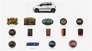 FIAT Logo and History – Car makers logo and babes