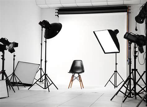 11934 professional photographer studio thomasstreetstudios co uk manchester photography studio