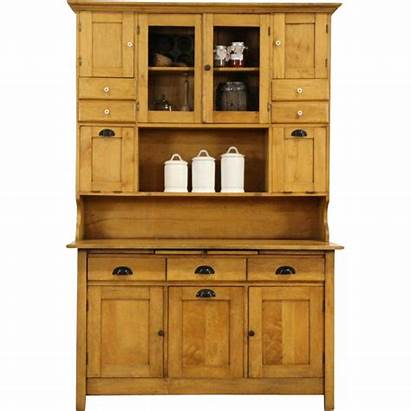 Pantry Cabinet Antique Maple Nice Newsonair